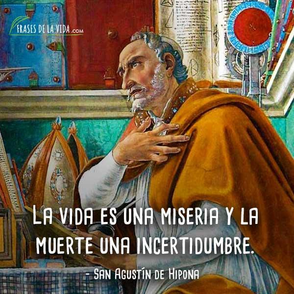 Frases-de-San-Agustín-de-Hipona-3