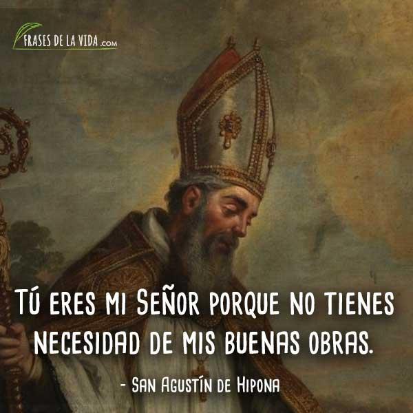 Frases-de-San-Agustín-de-Hipona-4