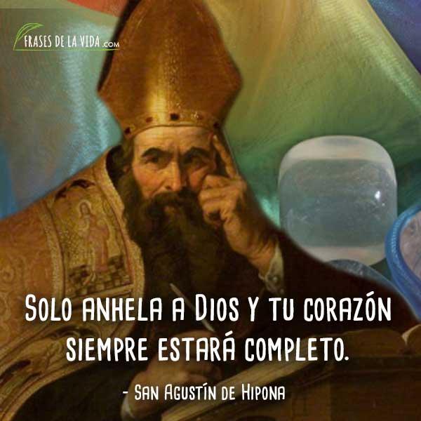 Frases-de-San-Agustín-de-Hipona-5
