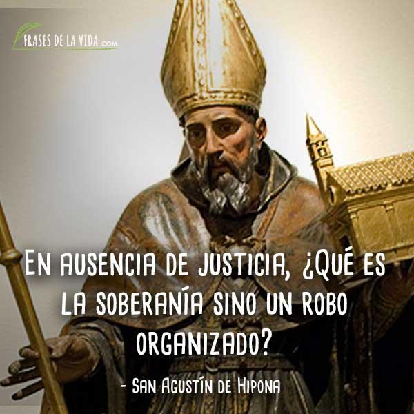 Frases-de-San-Agustín-de-Hipona-7