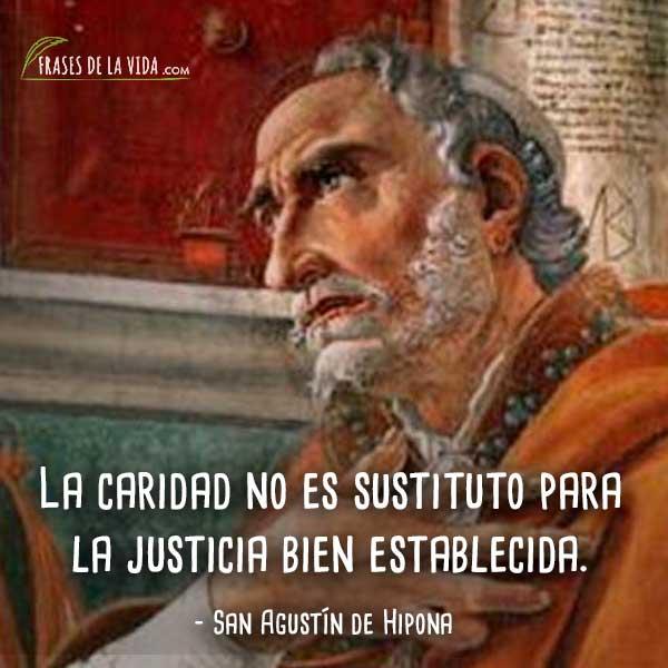 Frases-de-San-Agustín-de-Hipona-8