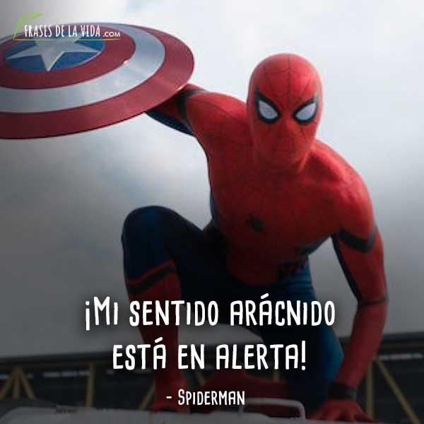 Frases-de-Spiderman-1
