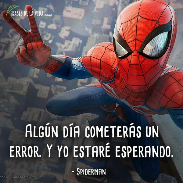 Frases-de-Spiderman-10
