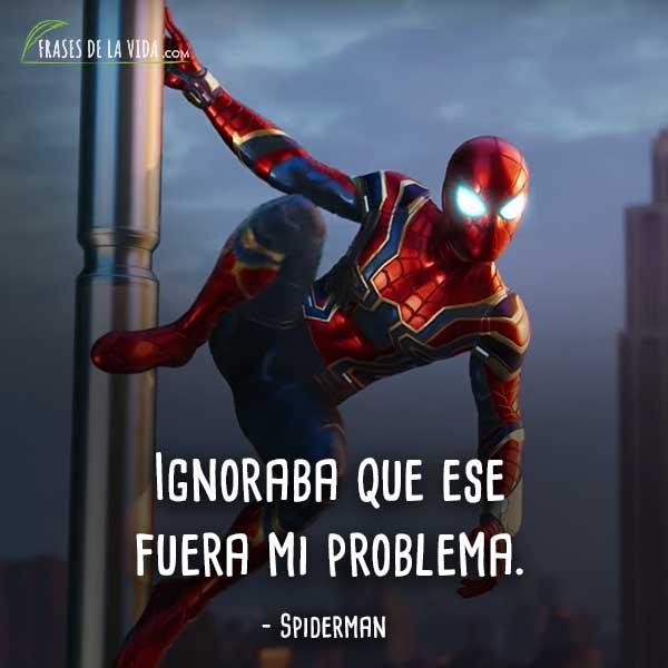 Frases-de-Spiderman-2