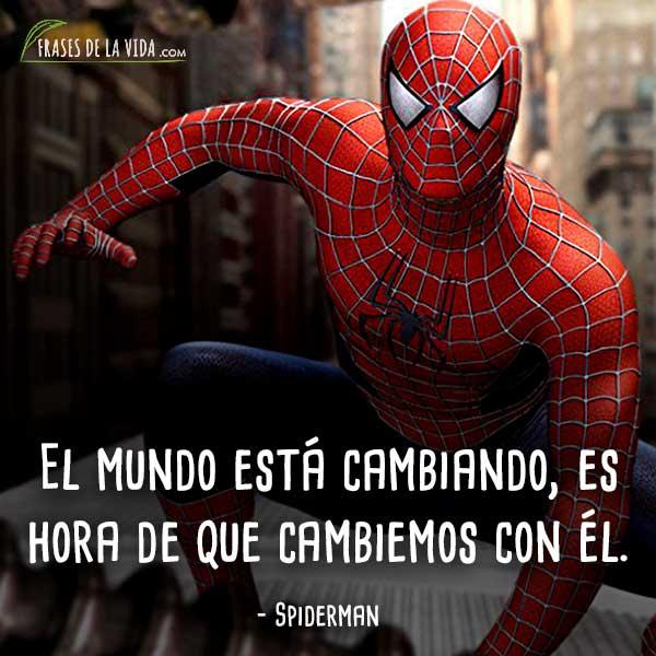 Frases-de-Spiderman-4