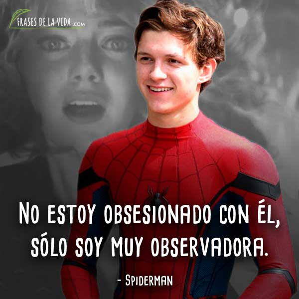 Frases-de-Spiderman-5