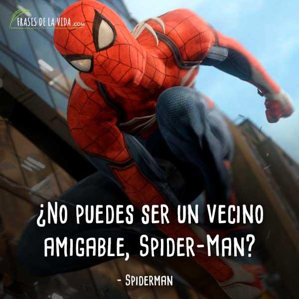 Frases-de-Spiderman-6