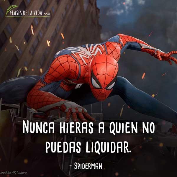 Frases-de-Spiderman-8