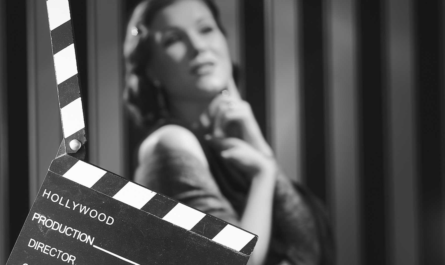 230 Frases De Actores Y El Valor De La Interpretación Con