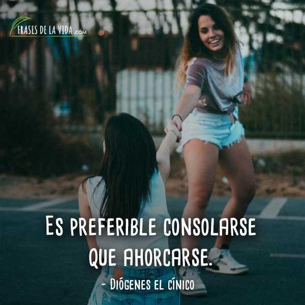 Frases-de-consuelo-1