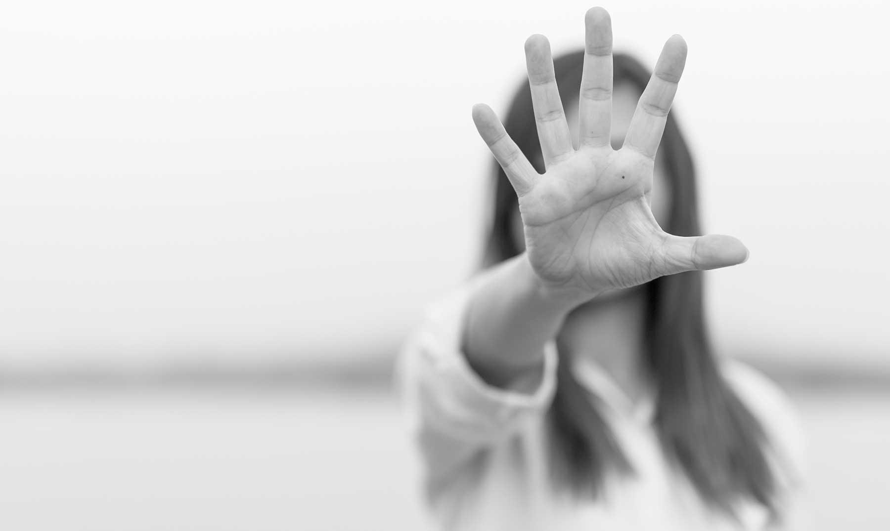 120 Frases De Desprecio Una Humillación Hiriente Con Imágenes