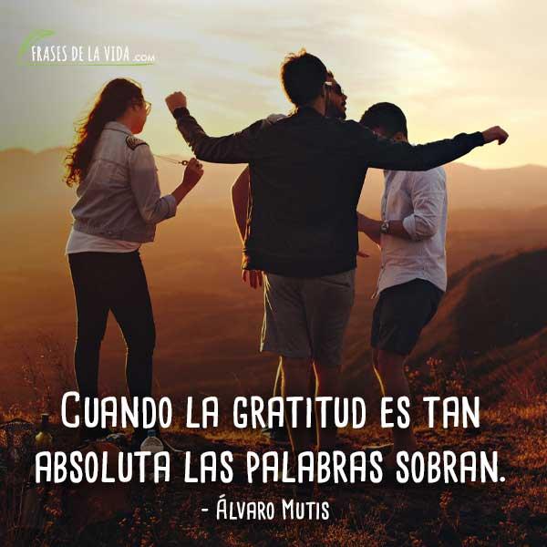 Frases-de-gratitud-2