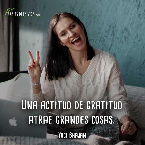 Frases-de-gratitud-5