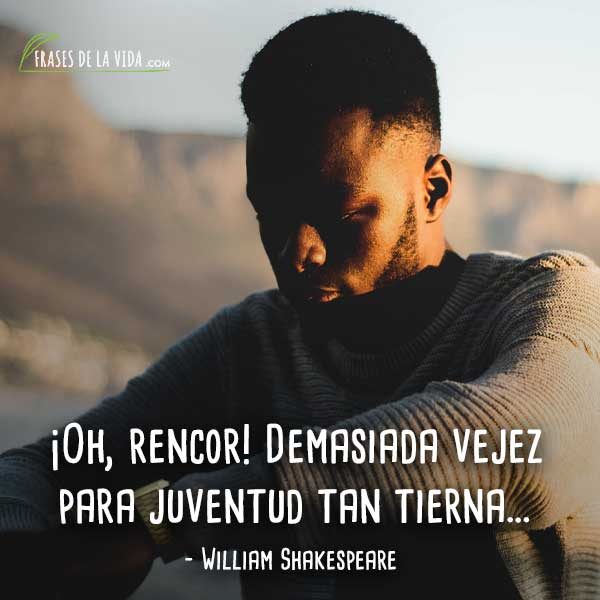 Frases-de-rencor-3