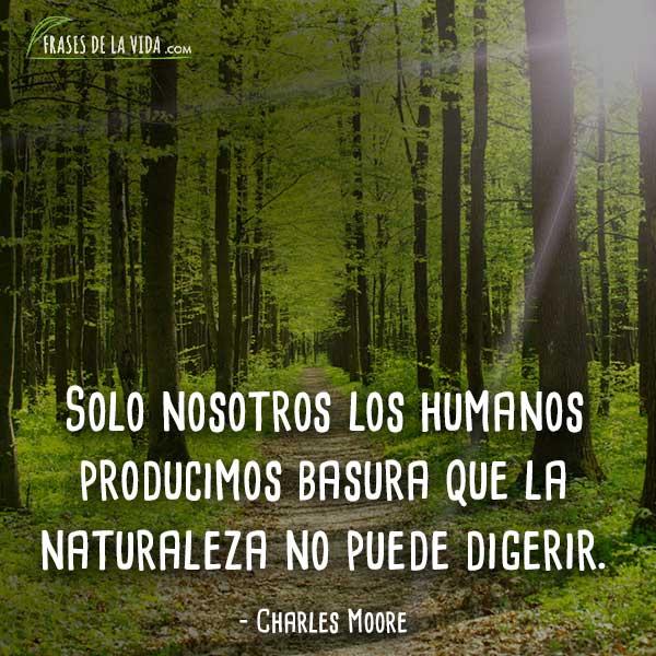 Frases-naturaleza-2