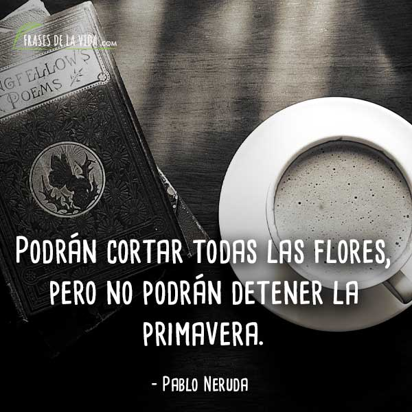 Frases-poéticas-2
