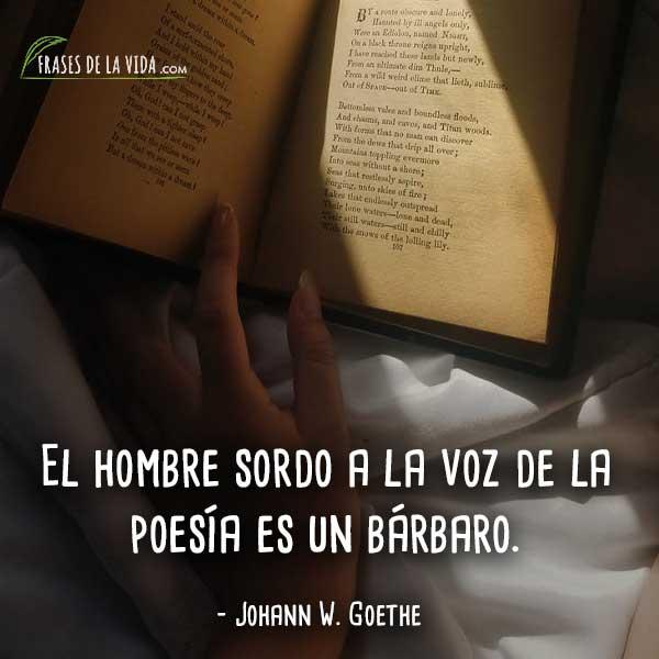 Frases-poéticas-4