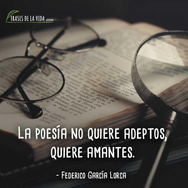 Frases-poéticas-5
