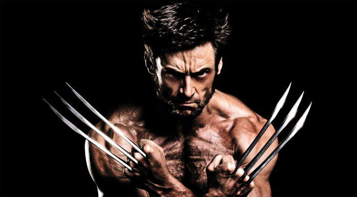 Frases de Wolverine