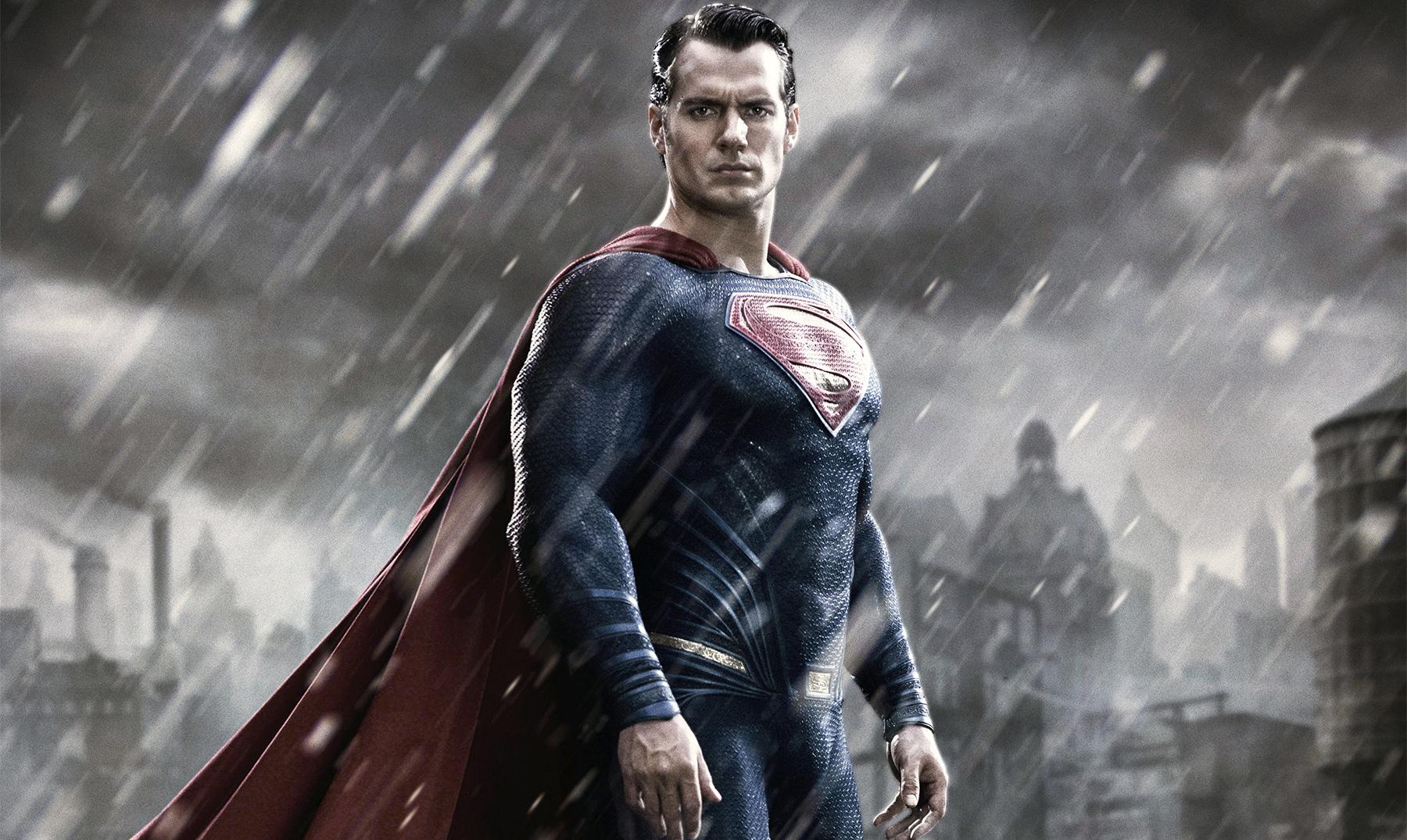 30 Frases De Superman El Superheroe Mas Clasico Con Imagenes