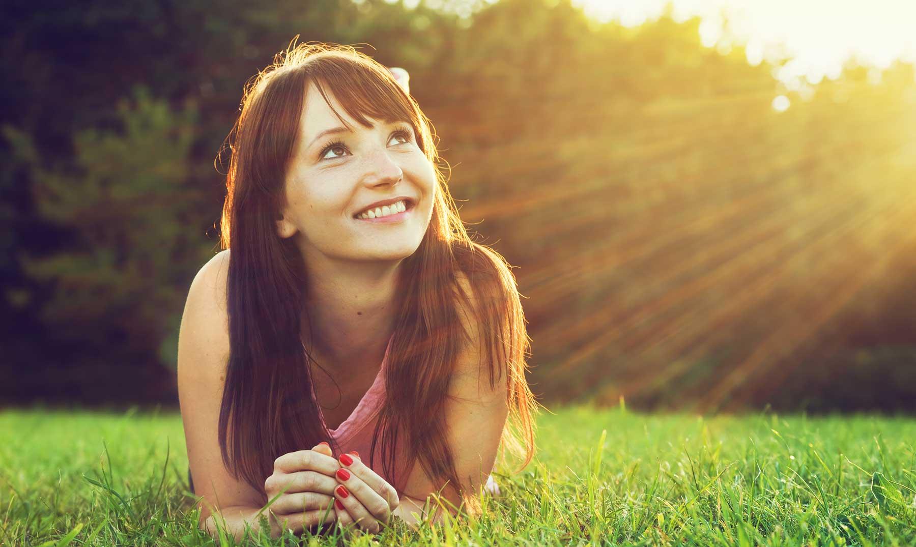 80 Frases De Ilusión Para Llenar Tu Vida De Positivismo Con