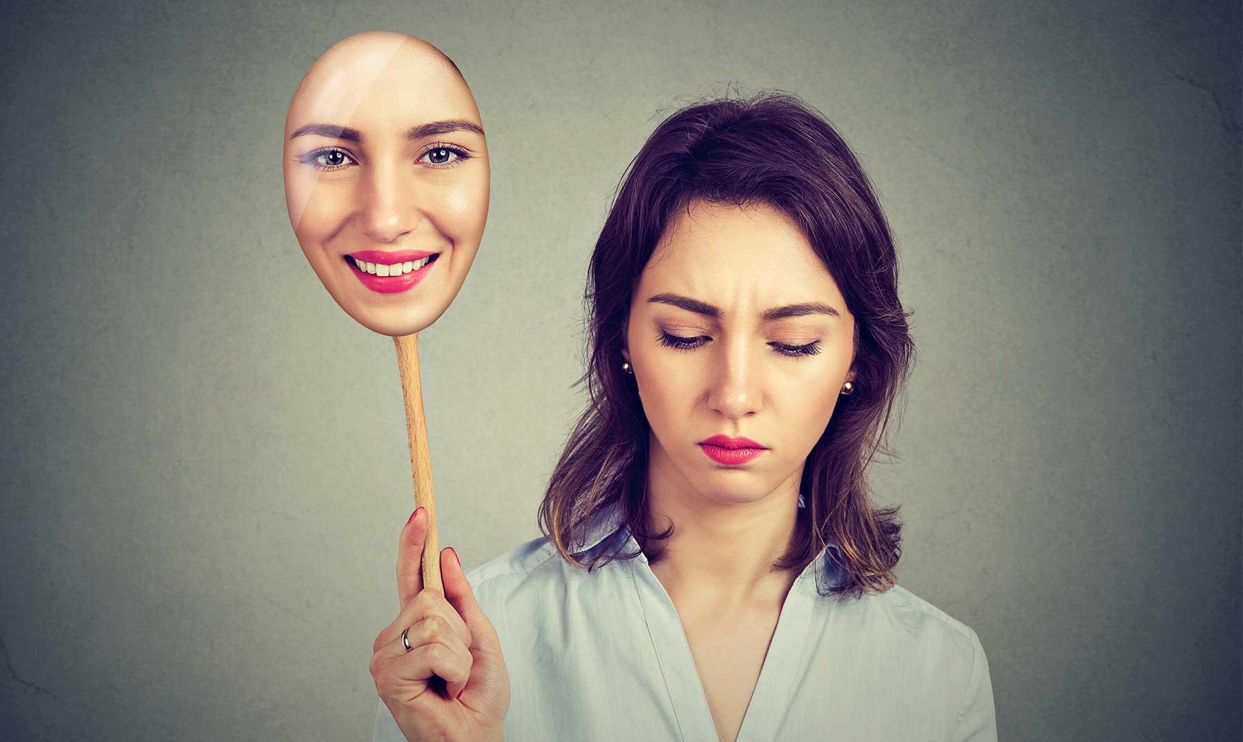 220 Frases Para Gente Falsa Una Lucha Contra La Hipocresía