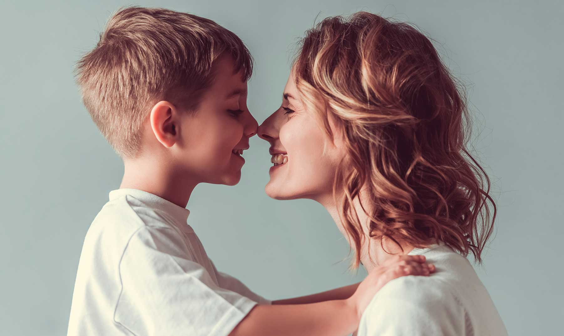 60 Frases Para Sobrinos El Orgullo De Sus Tios Con Imagenes