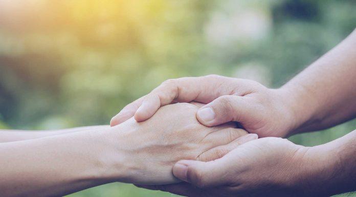 30 Frases de consuelo para cuando estás mal | Empieza a cambiar tu día