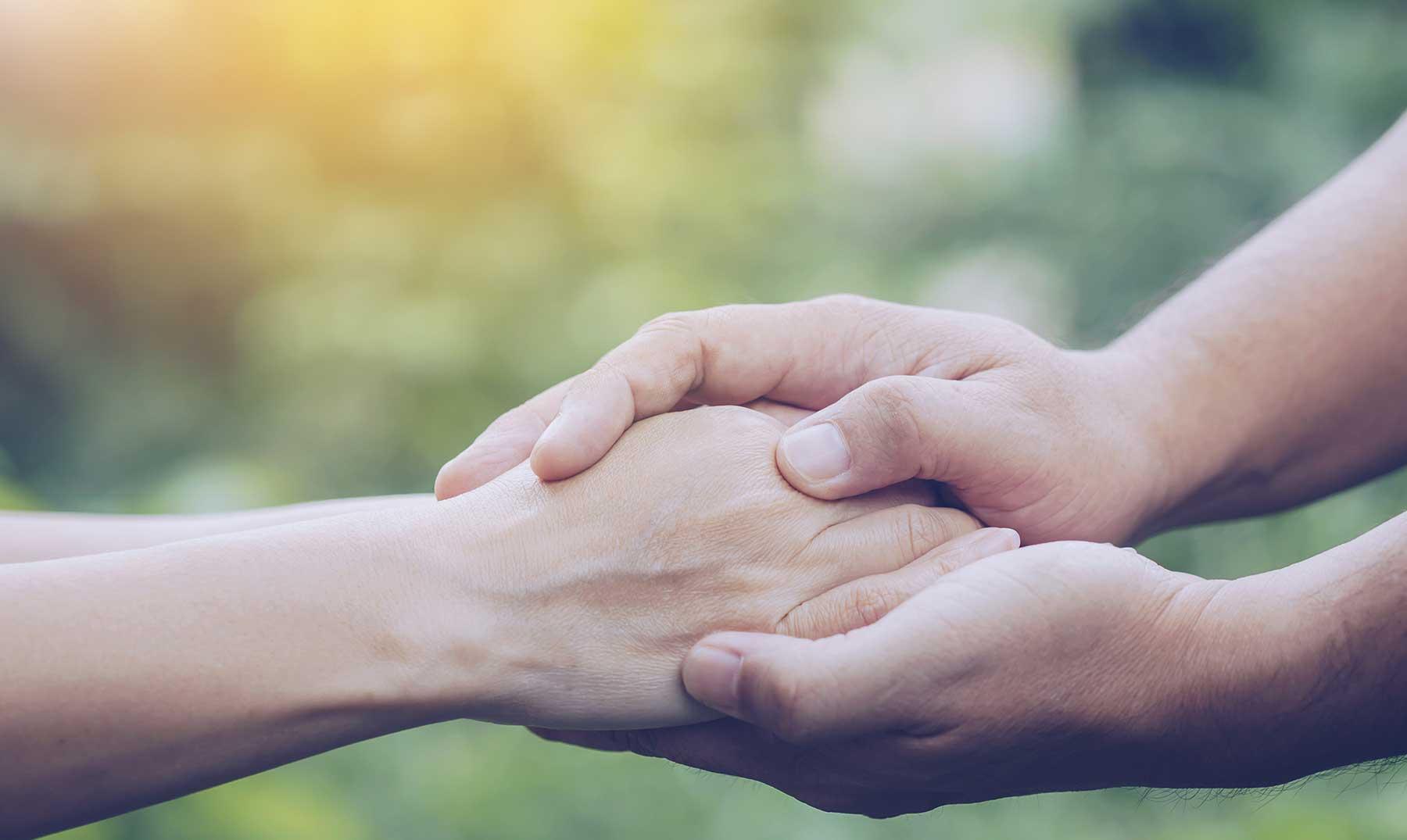 130 Frases De Consuelo Para Cuando Estás Mal Empieza A