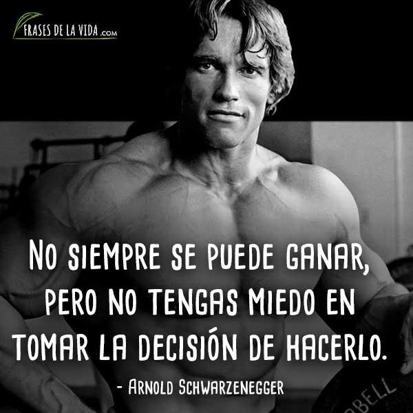 Frases-de-Arnold-Schwarzenegger-6