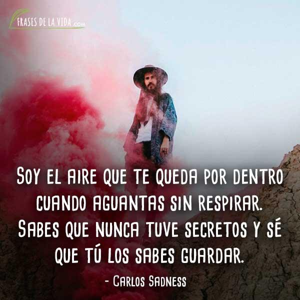 Frases-de-Carlos-Sadness-0