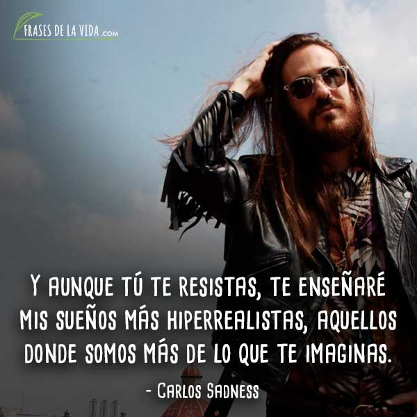 Frases-de-Carlos-Sadness-3