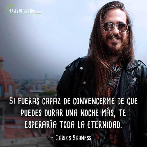 Frases-de-Carlos-Sadness-4