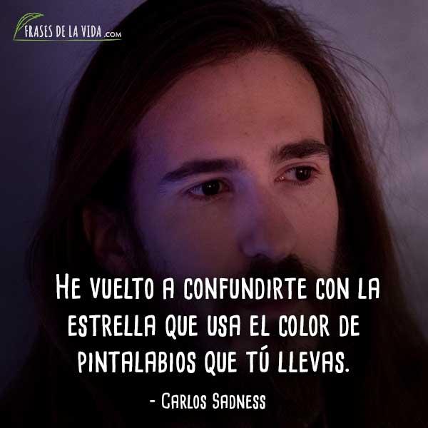 Frases-de-Carlos-Sadness-5