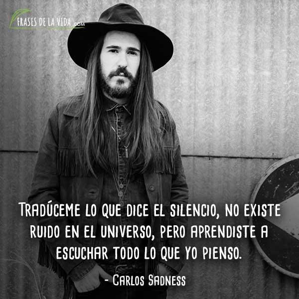 Frases-de-Carlos-Sadness-6