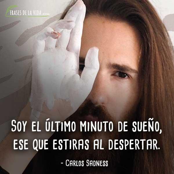 Frases-de-Carlos-Sadness-7