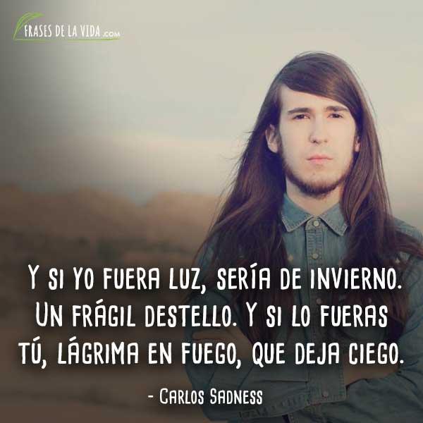 Frases-de-Carlos-Sadness-8