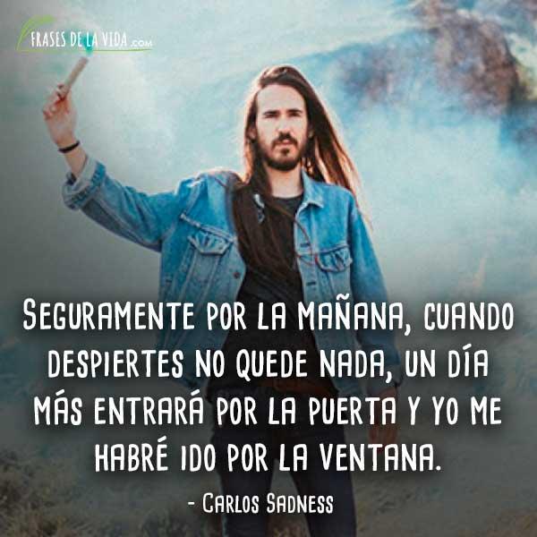 Frases-de-Carlos-Sadness-9