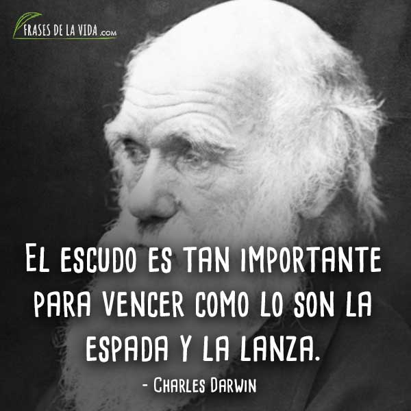 Frases-de-Charles-Darwin-10