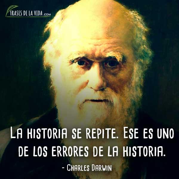 Frases-de-Charles-Darwin-2