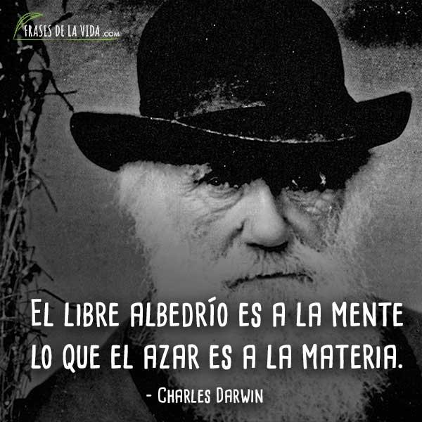 Frases-de-Charles-Darwin-3