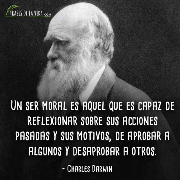 Frases-de-Charles-Darwin-5