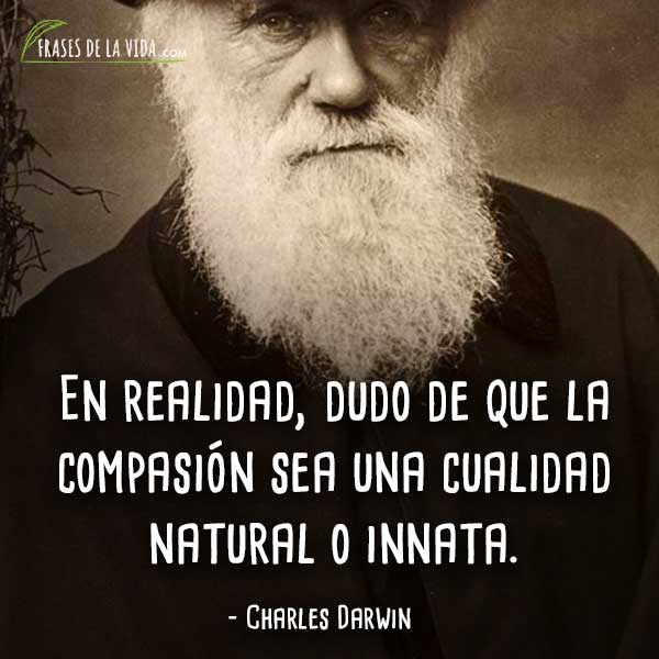 Frases-de-Charles-Darwin-6