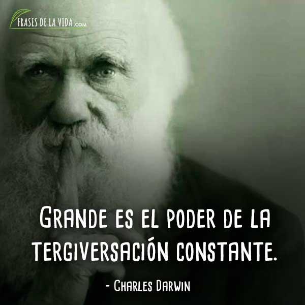 Frases-de-Charles-Darwin-7