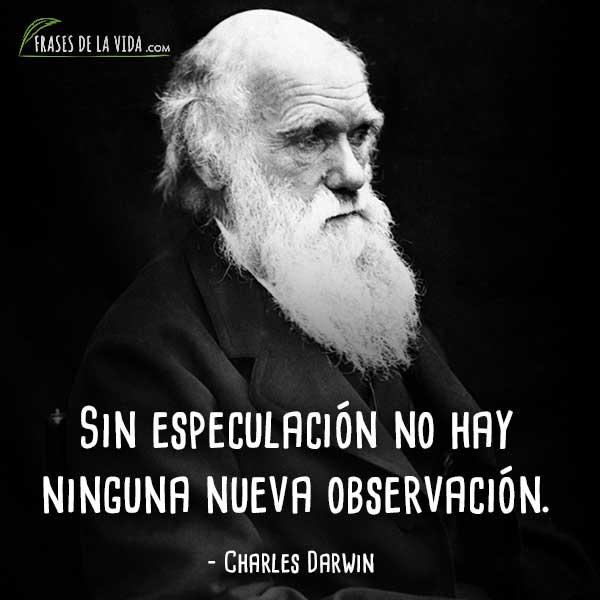 Frases-de-Charles-Darwin-8