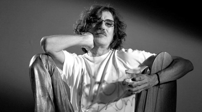 Frases de Charly Garcia