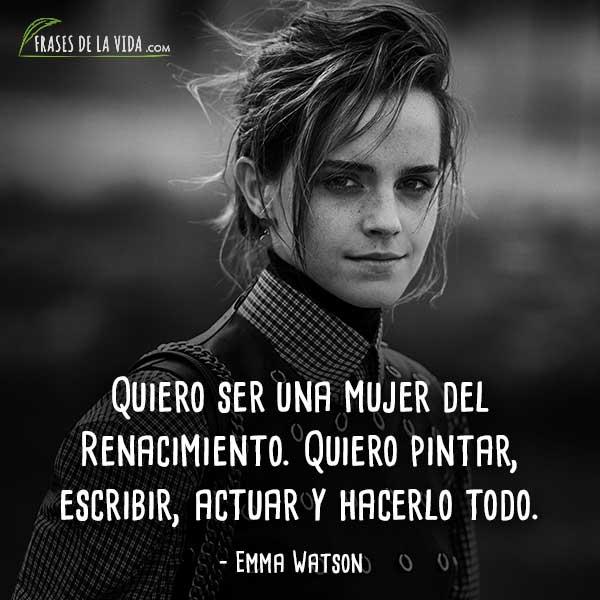 Frases-de-Emma-Watson-1