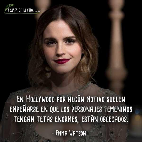 Frases-de-Emma-Watson-10