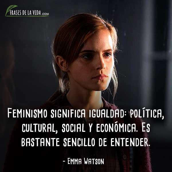 Frases-de-Emma-Watson-2