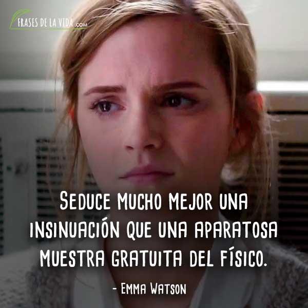 Frases-de-Emma-Watson-3